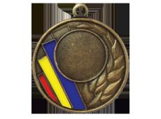 Medalie - E519 R Br