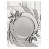 Medalie - E520 Ag