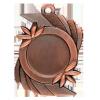 Medalie - E520 Br