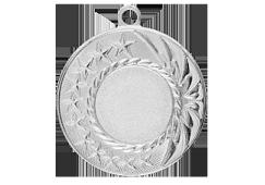 Medalie - E550 Ag