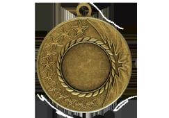 Medalie - E550 Br