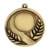 Medalie - E559 Au