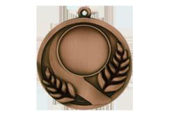 Medalie - E559 Br