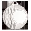 Medalie - E562 Ag
