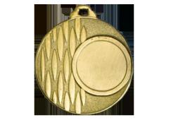 Medalie - E562 Br
