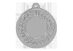 Medalie - E576 Ag