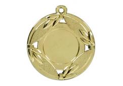 Medalie E598 Au