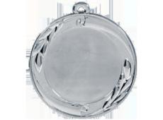 Medalie - E702 Ag