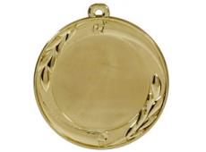 Medalie - E702 Au