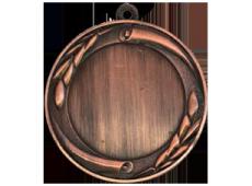 Medalie - E702 Br