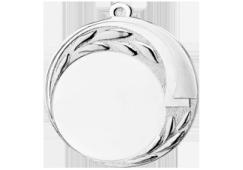 Medalie - E710 Ag