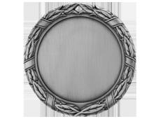 Medalie - E715 Ag