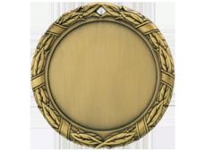 Medalie - E715 Au