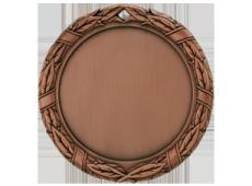 Medalie - E715 Br