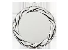 Medalie - E720 Ag