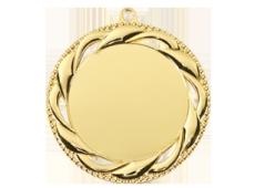 Medalie - E720 Au