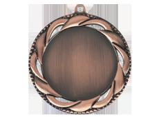 Medalie - E720 Br