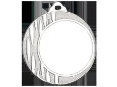 Medalie - E730 Ag