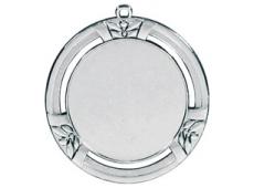 Medalie - E773 Ag