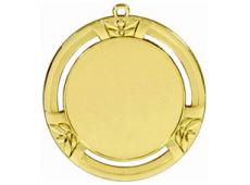 Medalie - E773 Au