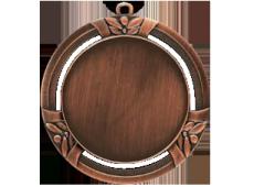 Medalie - E773 Br