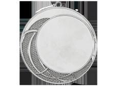 Medalie - E774 Ag