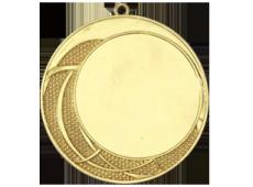 Medalie - E774 Au