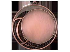 Medalie - E774 Br