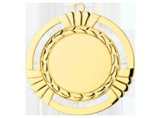 Medalie E905 Au