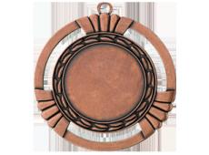 Medalie E905 Br