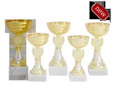 Cupă Standard - 6219 A