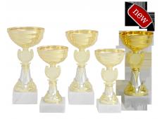 Cupă Standard - 6219 C