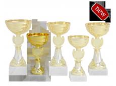 Cupă Standard - 6219 D