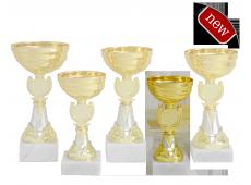 Cupă Standard - 6219 E