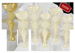 Cupă Standard - 7327 A