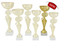 Cupă Standard - 7327 C