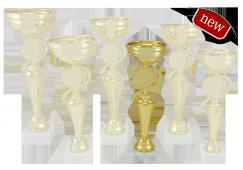 Cupă Standard - 7327 E