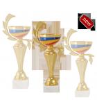 Cupă Standard - 7600 B
