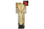 Cupă Premium - 1460 E