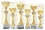 Cupă Standard - 4303 D