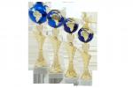 Trofeu Standard - 4439 B