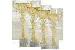 Cupă Standard - 4473 D