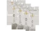 Cupă Standard - 4475 C