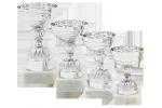 Cupă Standard - 6201 B