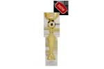 Cupă fotbal - 3246 E