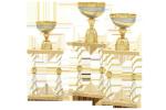 Trofeu Premium - 2235 B
