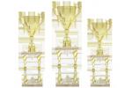 Trofeu Premium - 2334 C