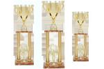 Trofeu Premium - 2432 B