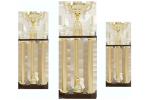 Trofeu Premium - 2433 C