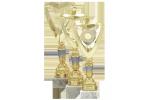 Trofeu Standard - 6240 A